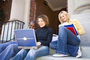 Wymagania pracodawców względem absolwentów wyższych uczelni
