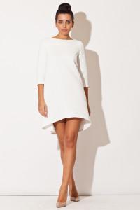 sukienki-wyjsciowe-2