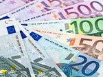 Jak zmniejszyć koszty związane z kredytem walutowym?