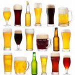 Która hurtownia alkoholi jest najlepsza